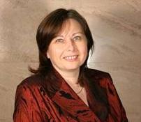 Ing. Eva Pospíšilová